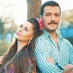 Aşk Dolu Müzikal: 'Seninle Başım Dertte'