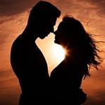 Aşk Nedir Bilirmisin ?