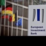 Avrupa Yatırım Bankası'ndan Blockchain Hackathonu