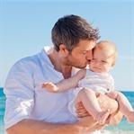 Baba olamayanlar da baba olabilecek!