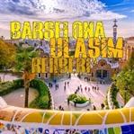 Barselona Ulaşım Rehberi