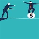 Başarılı Girişimciler Risk Almayı Biliyor