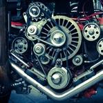 Bitik Motor Nasıl Anlaşılır?