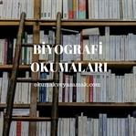Biyografi Okumaları