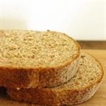 Cilt lekeleri için bayat ekmek maskesi