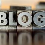 Dijital Medya Blogların Sesi Olmalı