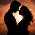 Doğru İlişkide Olduğunuzu Gösteren 11 İşaret!