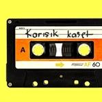 Doksanların En İyi 40 Türkçe Şarkısı (Tarihe Göre)