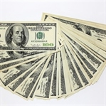 Dolar Yükseliyor Küçük İşletmeler Ne Yapabilir?