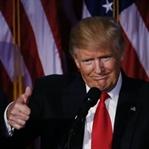 Donald Trump Bitcoin'e Yatırım Mı Yaptı ?