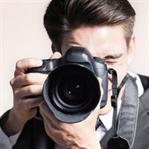 Düğünde Fotoğraf Masrafından Kurtulmak!