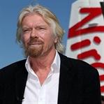 En Başarılı 8 Girişimciye Göre Başarının Tanımı