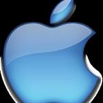 En Kapsamlı 2018 Yeni Macbook Pro incelemesi