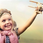 En Mutlu Olduğun An Nedir Çocuk?