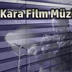 En İyi 10 Kara Film Müziği