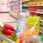 Enflasyon Nedir? Neden Dikkat Etmeliyiz?