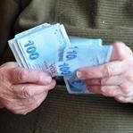Engelli Maaşına Kredi Veren Bankalar
