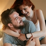 Evliliklerde Cinselliği Yeniden Canlandırmak