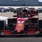 F1 2018 - Çıkış Tarihi, Fiyatı ve Diğer Detaylar