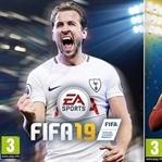 FIFA 2019 ile Gelen Yeni Modlar ve Özellikler