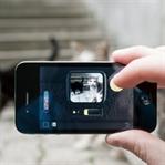 Fotoğraf İçin Kullanabileceğin En İyi 6 iPhone App