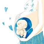 Hamile Kalamayan Bayanların İzlemesi Gereken Yolla
