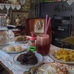Helva Cafe