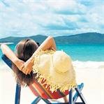 Hesaplı Bir Tatil İçin 10 İpucu!