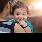Hindistan Doğum Belgelerini Blockchaine Taşıyor