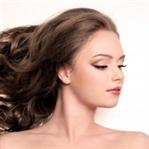Hızlı Uzayan Sağlıklı Saçlar İçin 7 Altın Yöntem