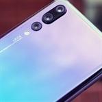 Huawei'den P20 Pro Hediyeli Fotoğraf Yarışması
