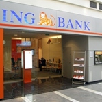 ING'den TransferMate'e 21 Milyon Euro'luk Yatırım