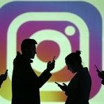 Instagram'dan Öğrencilere Büyük Sürpriz