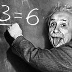 IQ Seviyenizi Yükseltecek Dünyanın En Zor soruları