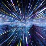 Işık Hızı Ne Kadar Hızlıdır?