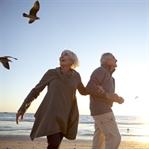 Kadınlar Emekli Olmak için Ne Yapabilir?