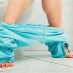Kadınlarda idrar kaçırma sorununa karşı 9 öneri