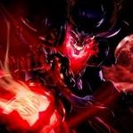 Kan Bağışı Yapıp League of Legends Kostümü Kazanın