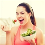 Ketojenik Diyet Yapanlar Nasıl Beslenmelidir?