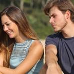 Kıskanç Erkekle Baş Etmenin 5 Yolu