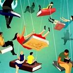 Kitap Okumanın 11 Güzel Faydası