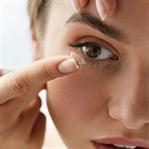 Kontakt Lens Kullananlar İçin 13 Kritik Bilgi