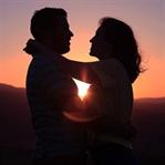Küsen Sevgiliyle Barışmanın 7 Yolu