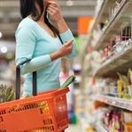 Market Alışverişi Yaparken Dikkat Etmeniz Gerekenl