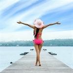 Mayo ve Bikini Seçimine Dair 5 Tavsiye