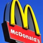 McDonald's Kripto Parasını Çıkarıyor : Mac Coin