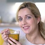 Menopoz Dönemi İçin Rahatlatıcı Bitkisel Çay