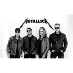 Metallica Viski Çıkardı