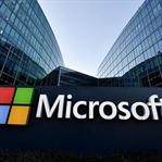 Microsoft'tan Zam Kararı!