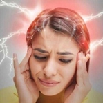Migren için Bitkisel Kür